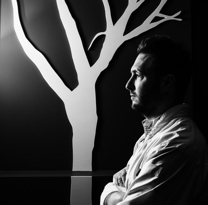 Uppkök Chef à domicile - Cours de cuisine - Consultance horeca à Sart-Bernard