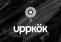 restaurant Uppkök