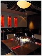Brasserie MI.DI'S - Sclayn