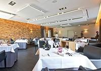 restaurant Au Gré du Vent