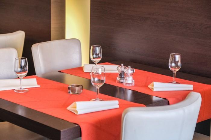 Photos du restaurant La Brace Restaurant à Soignies