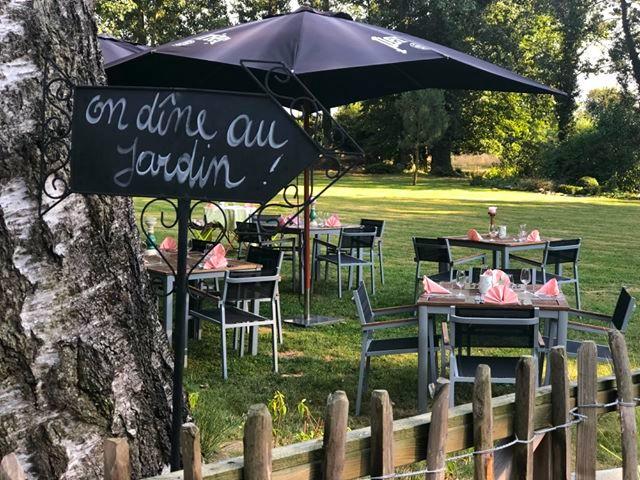 Photos du restaurant La Gourmandine Restaurant  - Traiteur à Casteau
