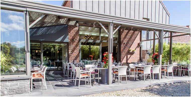 Le Bouchon et l'Assiette Restaurant - Caviste in Zinnik