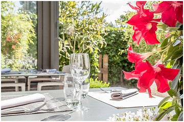 Le Bouchon et l'Assiette Restaurant - Caviste à Soignies