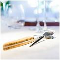 Restaurant - Caviste Le Bouchon et l'Assiette - Soignies