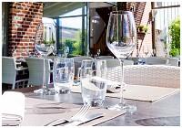 restaurant Le Bouchon et l'Assiette 2017/10/09