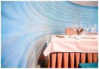 restaurant Le Bouchon et l'Assiette