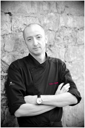 L'Orée du goût Restaurant à Taviet (Sorinnes)