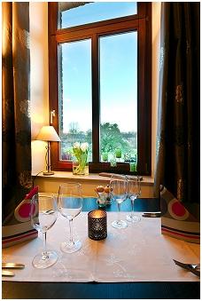 Photos du restaurant L'Orée du goût Restaurant à Taviet (Sorinnes)