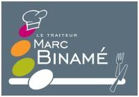 Restaurants hermalle sous argenteau et environs la for Atelier cuisine embourg