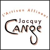 Artisan Affineur Jacquy Cange - Stambruges