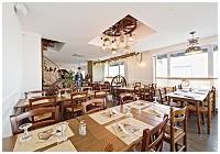 Restaurant - Trattoria La Cantinetta - Tamines (Sambreville)