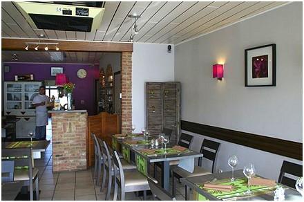 Photos du restaurant Le Campagnard Restaurant - Traiteur à Tellin
