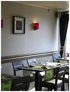 Restaurant - Traiteur Le Campagnard - Tellin