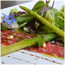 Le Pré des Oréades Restaurant - Traiteur - Cours de cuisine à Theux