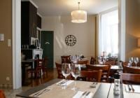 restaurant Le Coin Cottrel