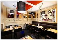 Brasserie Le Beffroi - Tournai