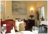 Restaurant la Bonne de la mer - Oud-Turnhout