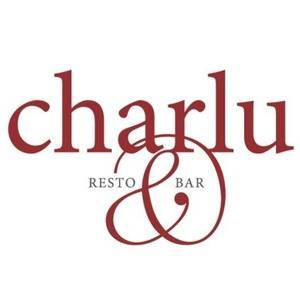 Charlu Resto & Bar