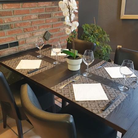 Photos du restaurant Casa Mia Pizzeria à Vedrin