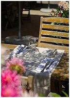restaurant Le Moulin de Villers