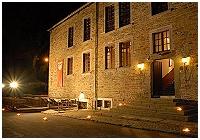 LE CHALET DE LA FORET Le Moulin de Villers - Villers-la-Ville
