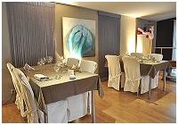 Restaurant Le Fourneau Sainte-Anne - Vinalmont (Wanze)