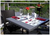 restaurant la Cuisine des Compagnons 2016/05/17
