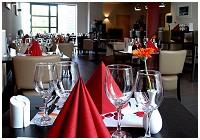 Restaurant la Cuisine des Compagnons - Walcourt