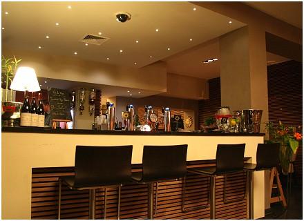 Photos du restaurant Le Soleil Restaurant - Bar à Walhain