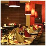 Restaurant - Bar Le Soleil - Walhain