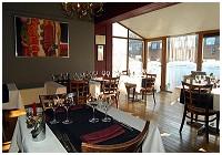 restaurant Le Salé Sucré