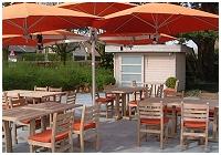 Restaurant Hobo's - Waregem