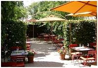 Restaurant provençal Lou Soleou - Braine-l'Alleud
