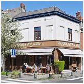 restaurant Le Jules d'Emilie 2019/05/21