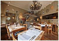 restaurant Le Jules d'Emilie