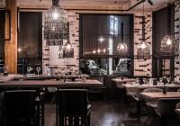 restaurant Asia Square 2020/05/05