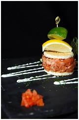 Photos du restaurant Comme Chez Vous Restaurant à Mont-Saint-Guibert