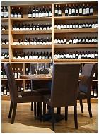 Restaurant Resto des Halles - Wavre