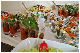 Photos du restaurant L'Ecailler des Halles Traiteur à Wépion