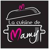Brasserie - Tea-room La cuisine de Mamy - Wierde