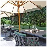 restaurant Bon Bon 2019/05/21