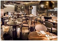 restaurant Bon Bon