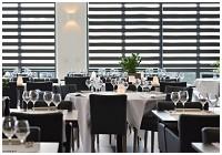 Restaurant Majorelle Azur en Ardenne - Barvaux
