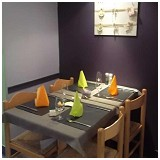 Restaurant La Tambouille - Ch�telet