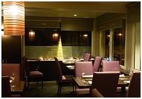 Restaurant L'Entre Deux - Comblain-au-Pont