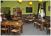 Restaurant La Thiérache - Mariembourg
