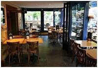 La Brasserie Ardennaise - Durbuy