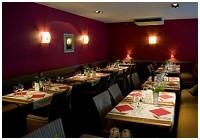 Hôtel - Restaurant - Brasserie La Calèche - Durbuy