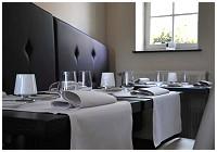 Restaurant t Poorthuys - Genk